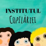 Parteneriat cu Institutul Copilariei