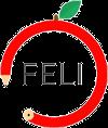 Feli Kids